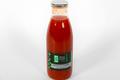 Velouté de Tomate au Basilic