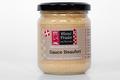 Sauce Beaufort