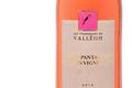 les vigneons de Valléon, SAINT PANTALEON LES VIGNES VILLAGES ROSE