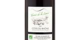 les vignerons de Valléon, TERROIR DE LA LANCE BIO