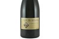 Les vins Raymond Fabre, Clos de Beylière