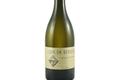 Les vins Raymond Fabre, Clos de Beylière - Blanc