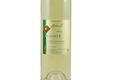 Les vins Raymond Fabre, Aligoté