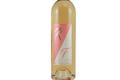 Les vins Raymond Fabre, Plus belle ma vie - Rosé