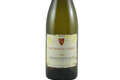 Les vins Raymond Fabre, Hermitage - Blanc