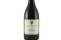 Les vins Raymond Fabre, Cornas