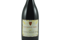 Les vins Raymond Fabre, Chateauneuf-du-pape