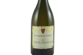Les vins Raymond Fabre, Crozes-Hermitage - Blanc