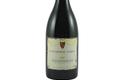 Les vins Raymond Fabre, Gigondas