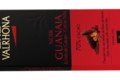 GUANAJA 70% Éclats de Cacao