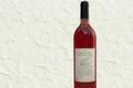 domaine du chateau vieux,  Vin de Pays Rosé, IGP