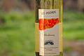 "Les Asseyras, Vin de pays""Chardonnay"""