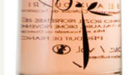Domaine ROZEL Eloge Rosé