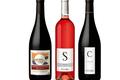 domaine de Provensol, Coucou Vin de France rouge