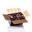 Ballotin 500g de chocolats