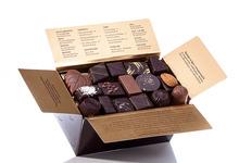 Ballotin 750g de chocolats
