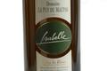 DOMAINE LE PUY DU MAUPAS - Côtes du Rhône Isabelle