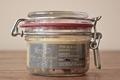 Mas de Barral, Foie gras de canard