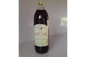 Jus Pomme-Cassis
