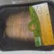 Roti de poulet