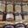 Sucres aromatiques pour desserts originaux