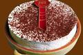 Soufflé grand marnier