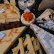 La fromagerie du marché