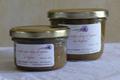 Confit d'oignon au Safran du Val d'Or