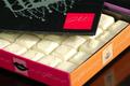 Chocolats Vercors