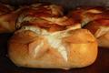 boulangerie Bedouin
