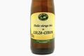 Huile vierge de colza biologique aux extraits naturels de citron