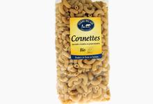 Cornettes BIO