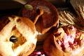 Lionneton, boulanger, pâtissier, chocolatier