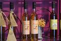 liqueur de poire williams (28°)
