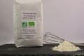 Farine de blé T150 BIO