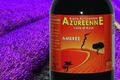 l'Azuréenne, L'Ambrée Bio
