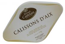 Calissons d'Aix en Provence, en boîte