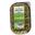 grzaines germées Alfalfa & Navet