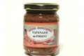 Tapenade au piment