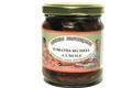 Tomates séchées à l'huile