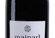 Mainart Merlot  - Vin de Pays Charentais Rouge