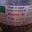mousse de foie au porto