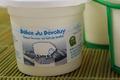 yaourts de brebis nature