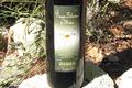 Vinaigre balsamique de modène biologique