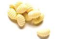 Gnocchis frais à la pomme de terre