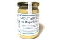 Moutarde de Dijon au Roquefort