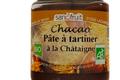 """Pâte à Tartiner ""Chacao"" Châtaigne et Cacao Bio"