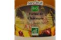 Farine de Châtaigne