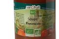 Soupe Bio Provençale Tomate