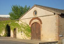 Domaine Des Poncetys